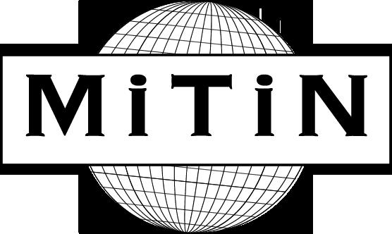 Mitin Logo