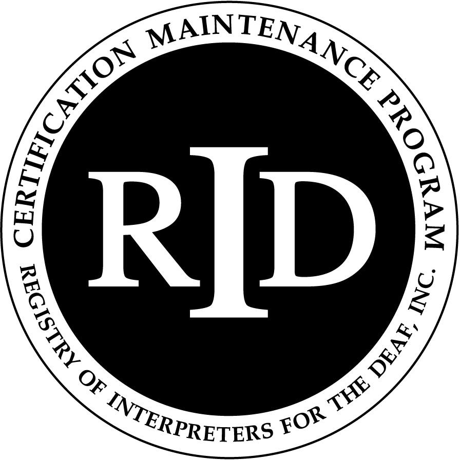 Rid logo