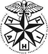 TAHIT_logo