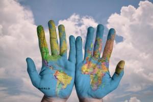 The Impact of Interpreters & Translators on the World