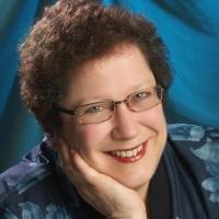 Presenter: Cindy Roat
