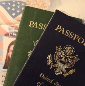Interpreting in Immigration Settings: Be prepared, don't be swayed