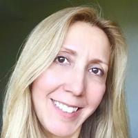 Presenter: Dr. Izabel Souza, M.Ed., CMI-Spanish, PhD.