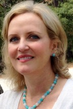 Featured Interpreter: Caroline Croskery, English/Farsi