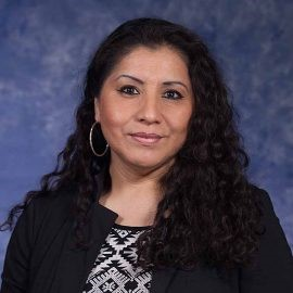 Featured interpreter: Karla R. (Shetter) Grathler, CMI – Spanish, Farmworker Health Program Coordinator at Shawnee Health Service