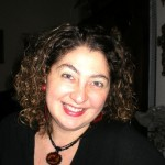 Presenter: Rita Pavone