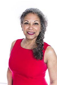 Presenter: Giovanna Lester