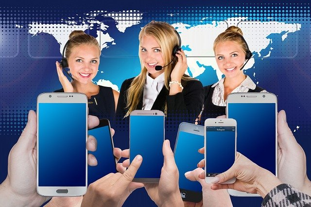 Video Remote Interpreting education for all