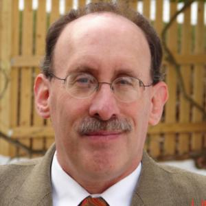Bruce L. Adelson, Esq.