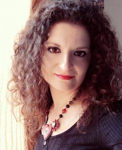 Featured Interpreter: Alessandra Checcarelli
