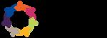 wl-logo-header