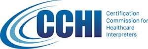 About CCHI
