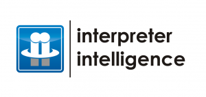 About Interpreter Intelligence
