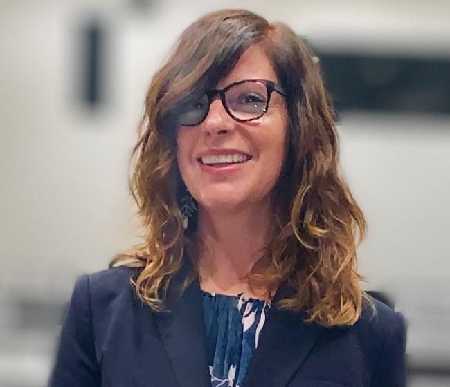 Featured Interpreter: Andrea Henry