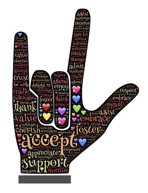 6 Ways to Show Appreciation to Sign Language Interpreters in Your Life